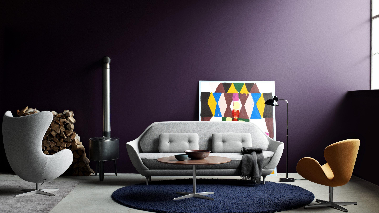 Sofa thumbnail