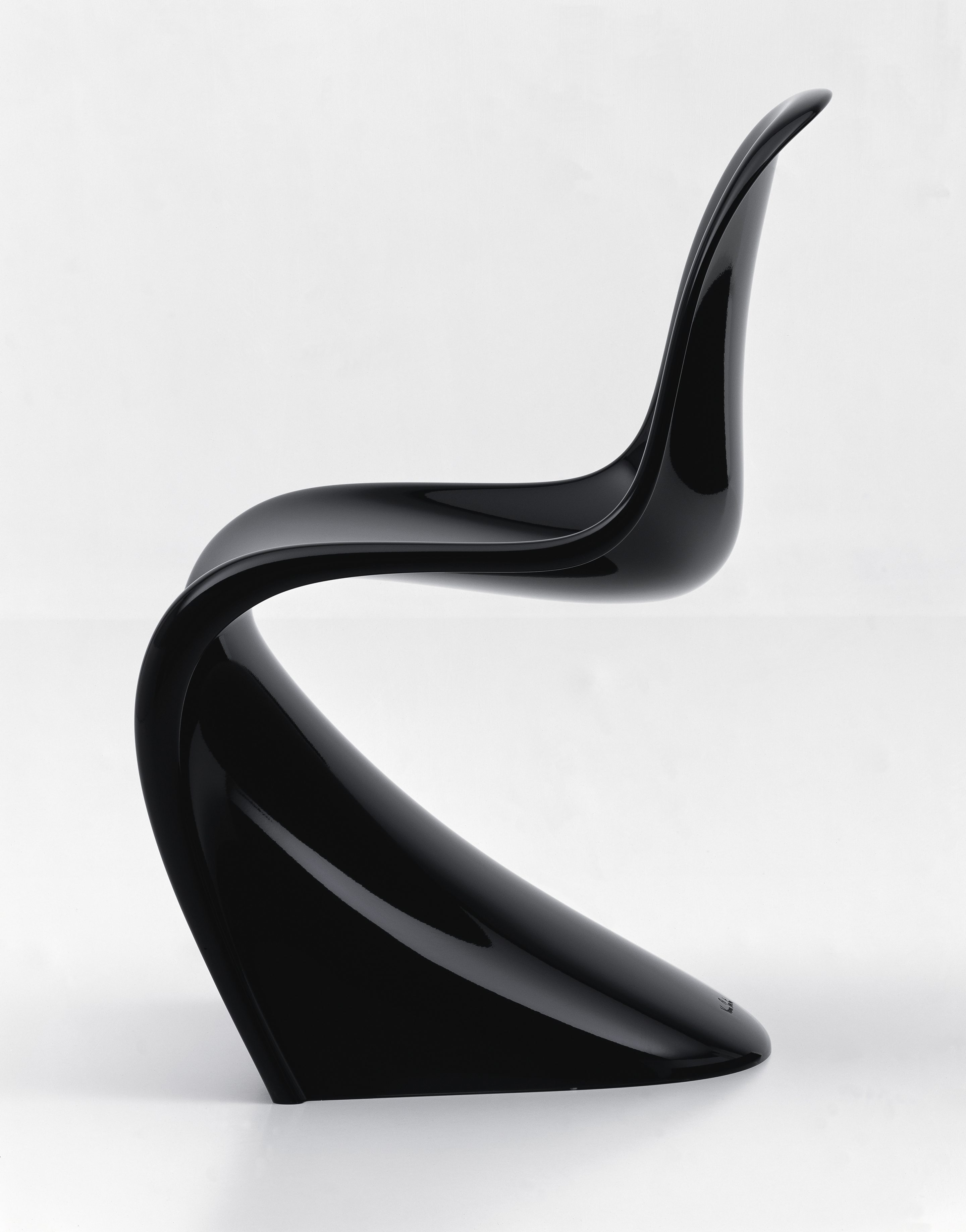 Panton Chair Classic 91352 Master