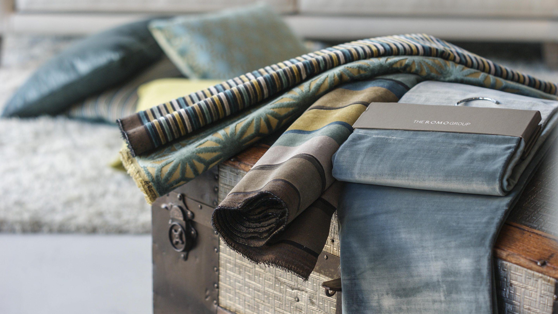 Tekstiler thumbnail